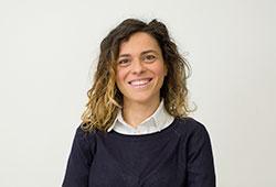 Simona CAMPANALE