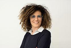 Carla DIASPARRA