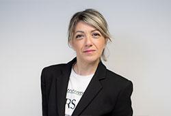 Rosanna D'INGEO