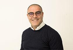 Fabrizio PERRONE