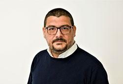 Giuseppe GIANNELLI