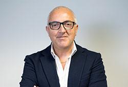 Gianni DELLE FOGLIE