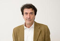 Giovanni MASTRANGELO