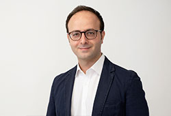 Michele MONTINGELLI