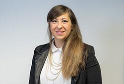 Luciana PICCARRETA